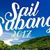Travelling Yuk Ke Sabang Sail 2017