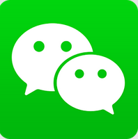 wechat%2Blogo WeChat v5.2 Android Full APK Apps