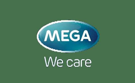 Update Harga Terbaru Suplemen Dari Mega We Care April 2017