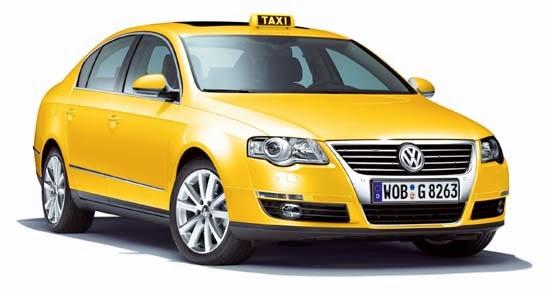 φθηνη ασφαλεια ταξι