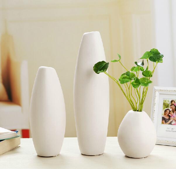 modern vases 5