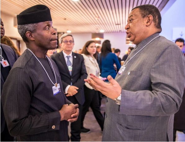 Yemi-Osinbajo-2018-World-Economic-Forum-Davos-4