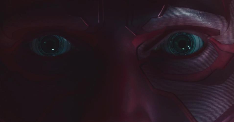 o androide visao no terceiro de vingadores a era de ultron 1425494300778 956x500 - Vingadores: Era de Ultron