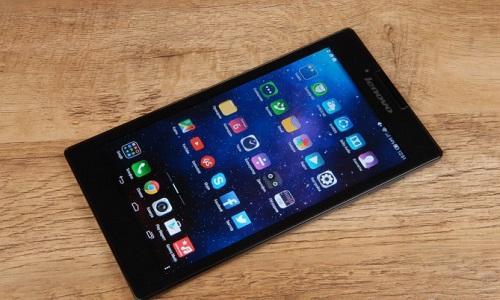 حل مشكلة لمس الشاشة لا يعمل في هاتف الاندرويد