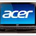 Cara Instal Laptop Baru Acer BAru Z3-451 teranyar