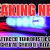 CANADA,ATTACCO TERRORISTICO CONTRO UNA MOSCHEA AL GRIDO DI 'ALLAH AKBAR'
