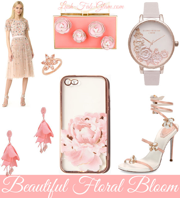 http://www.lush-fab-glam.com/2017/04/floral-bloom-fashion-and-accesories.html