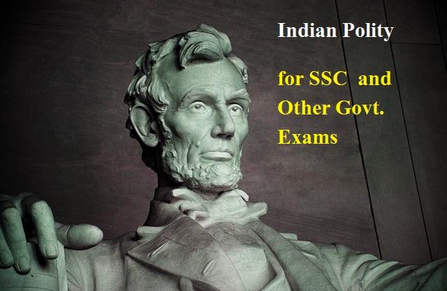 indian polity pdf free ebook