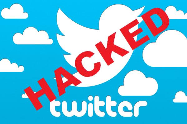 Twitter esta sufriendo los hackeos mas grande de su Historia