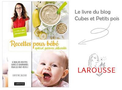 https://www.cubesetpetitspois.fr/livre/recettes-pour-bebe-special-parents-debordes/