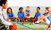 101 Planos de Aulas para Educação Física Escolar - ANOS INICIAIS