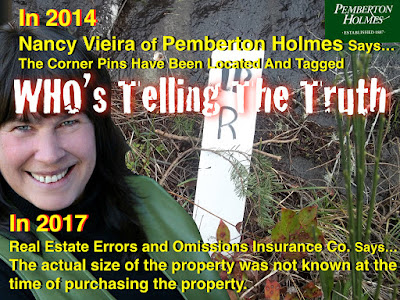 https://dogbrindlebarks.blogspot.ca/2018/02/real-estate-errors-and-omissions.html#.WoRPMbmWzrc