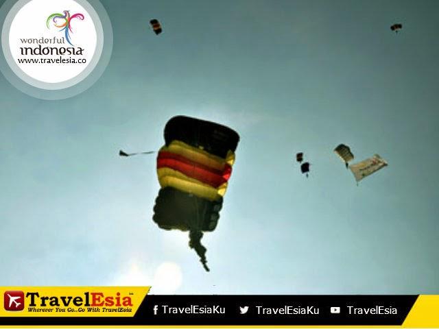 World-Military-Parachuting-Championship