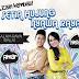 Download Percuma Setia Hujung Nyawa Raya 2013