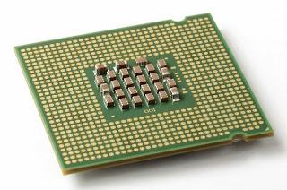 harga motherboard lga 775 terbaru 2014