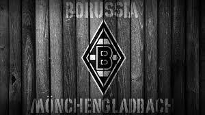 Watch Borussia Mönchengladbach Match Today Live Streaming Free
