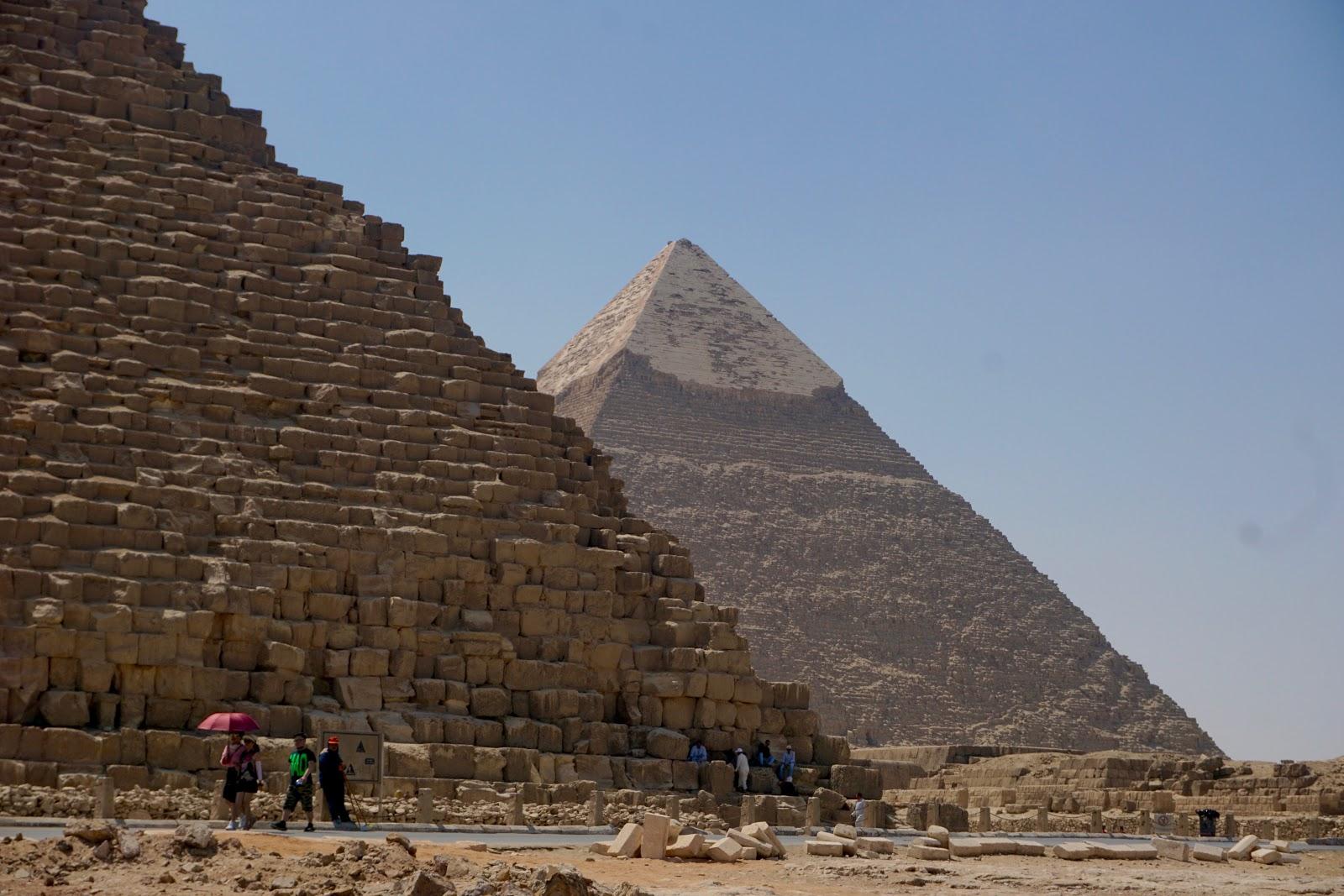 Высота пирамиды хеопса картинки