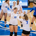 UB volleyball set to begin three-match homestand this weekend