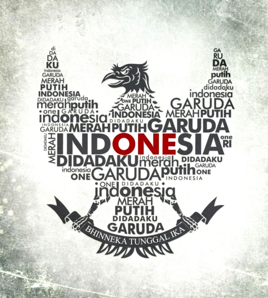 Garuda Indonesia Wallpaper  Wallpapers HD Quality