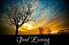 N8 Wallpapers Quotes Good Evening Sms Msg4me