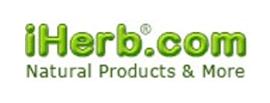 I-Herb