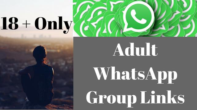 Girls And Ladies WhatsApp Number Group Links - WhatsApp Group Links 2019