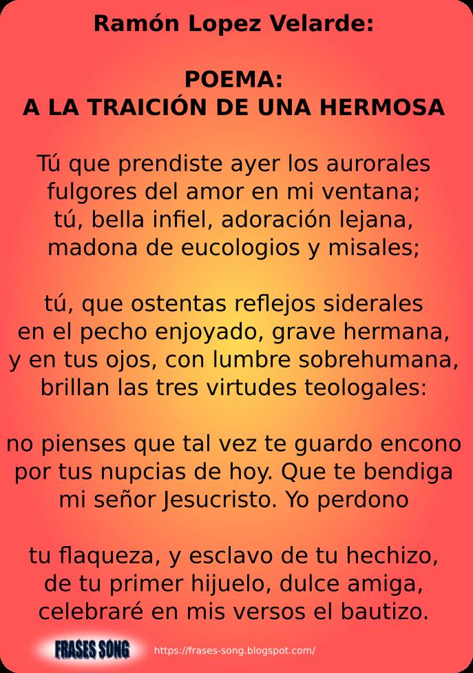 ღ Frases De Amor Traicion Y Dolor ღ Inicio Facebook