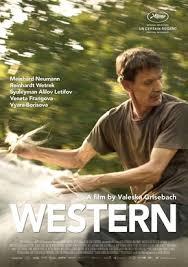 Western - Legendado