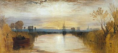 https://fr.wikipedia.org/wiki/Canal_de_Chichester_(Turner)