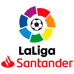 PES 2019 Competition Kit Server Spanish LaLiga V4 by Glauber