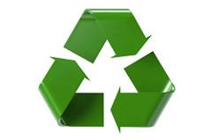 3-tips-daur-ulang-limbah-organik-1