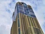 Bangkok-alojamientos-hoteles