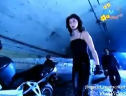 Angel Locsin Effortlessly Took Down The Bad Guys In This Episode of 'Asian Treasures'