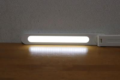 デスクライト ledスタンドライト 卓上ライト 勉強用 電気スタンド 勉強 目 に優しい ledライト 充電式 デスク 電池式 照明 スタンド ブックライト 折りたたみ テーブルランプ 仕事ライト デスクスタンド usb 充電 読書灯 学習机 ライト 寝室 間接照明 ベッドライト 読書 ライト テーブルライト デスクランプ コードレス 防災グッズ 小型 携帯 調光 明るい おしゃれ 子ども 子供 おすすめ 人気