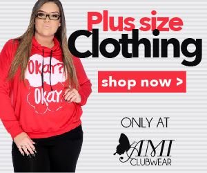 Amiclubwear Coupon Codes 2019