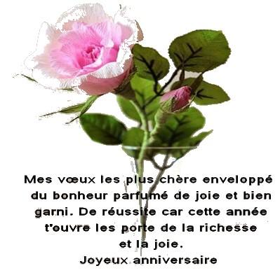 Poème Amour Poésie Et Citations 2019 Messages Textes Pour