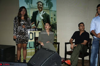 Akshay Kumar Jolly LLB 2 Movie Press Meet Stills 01.jpg