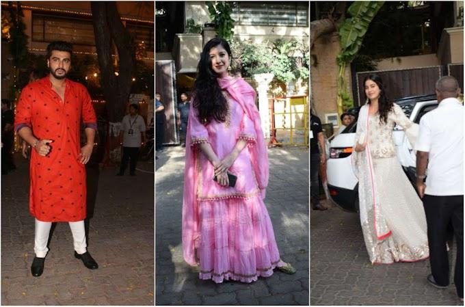 Sonam Kapoor-Anand Ahuja's wedding festivities