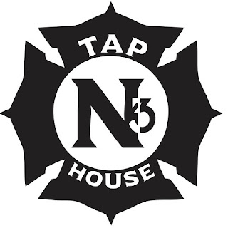 Johnny Nolan's N3 Taphouse and Restaurant in the Limit District