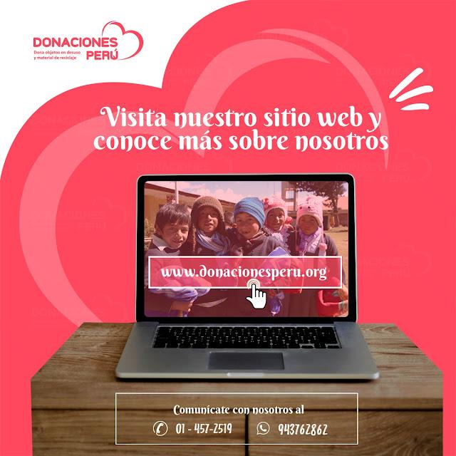 visita_web_donaciones_peru