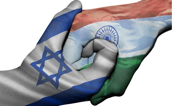 india and israel relationship documentary 2