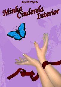Resultado de imagem para Minha Cinderela Interior livro