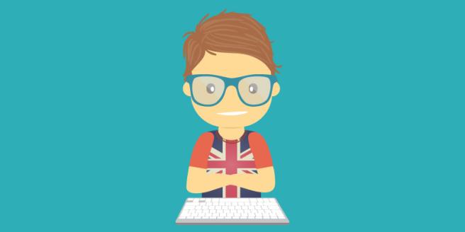 Cómo aprender inglés usando Skype.