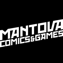 http://www.nerditudine.it/2017/02/mantova-comics-games-2017.html