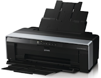Epson Stylus Photo R2000 Driver Download, Windows Mac OS X and Linux