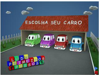 http://portal.ludoeducativo.com.br/pt/play/ludo-primeiros-passos-nivel-2