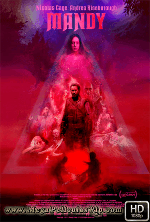 Mandy [1080p] [Latino-Ingles] [MEGA]