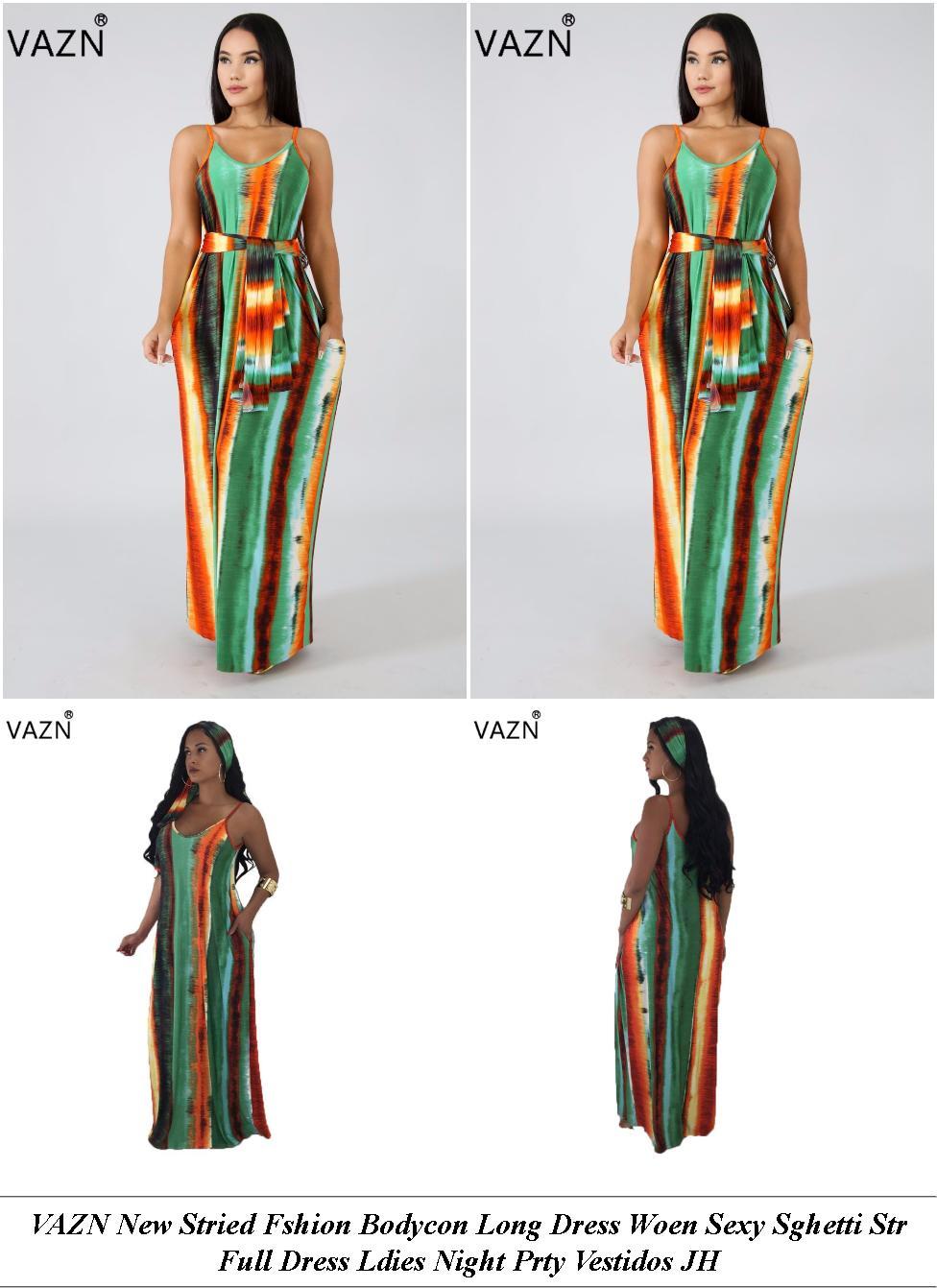 Junior Dresses - Sale Shop Online - Denim Dress - Cheap Online Shopping Sites For Clothes