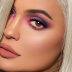 Birthday Collection de Kylie Cosmetics