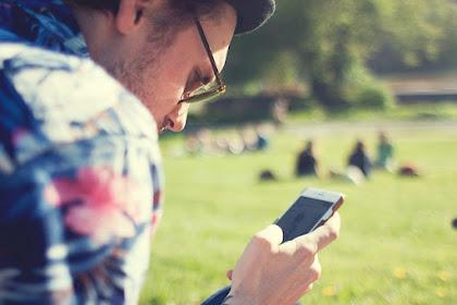Kumpulan Web/App Android Nonton Film & TV Gratis